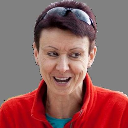 Hana Grausamová